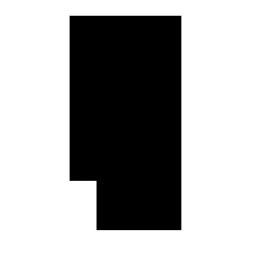 Tijloos Logo